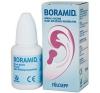 Rubicon Pharma Boramid fülcsepp 10ml kozmetikum