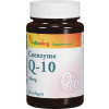 VitaKing Coenzyme Q-10 60mg gélkapszula 60db