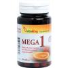 VitaKing Mega-1 multivitamin 30db