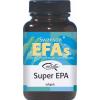 Swanson EFA Super EPA halolaj gélkapszula 100db