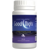 Vita crystal GoodNight L-thriptophan kapszula 250db