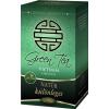 Vita crystal Green Tea natúr 100g
