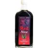 Vita crystal Red Aloe ital 500ml
