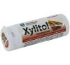 Miradent xylitol rágógumi fahéj 30db fogápoló szer
