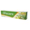 Tiens Orecare fluorid mentes fogkrém fodormenta ízesítéssel 135g