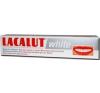 Lacalut White fogkrém  75ml fogkrém