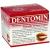 Geoproduct Dentomin natur fogpor 140g