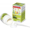 Goodwill Pharma Bonolact Pro+Kid granulátum 30g