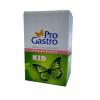 ProGastro Kft. ProGastro kid probiotikus por 25g
