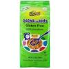 Sam Mills Pasta for Kids kiskacsás tészta 300g