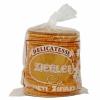 Ziegler sajtos natúr tallér 165g