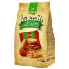 Bruschette Maretti pizza ízesítésű kenyérszeletek 70g