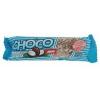 Házisweets Choco mini kókuszos csemege 40g