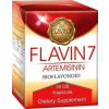 Vita crystal Flavin7 Artemisinin kapszula 30db
