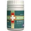 Vita crystal Vita+Active Kelbimbócsíra kapszula 100db