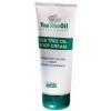 Dr. Müller Tea Tree Oil teafa olajos lábápoló krém 150ml