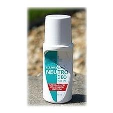 Mollis Neutro roll-on deo 70ml dezodor