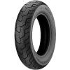 Dunlop D 404 J ( 160/80-15 TT 74S hátsó kerék, M/C )