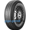 Continental ContiCrossContact LX Sport ( 235/65 R17 104H MO )