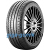 Continental SportContact 2 ( 225/50 R17 94Y peremmel, AO )