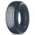 Toyo TRANPATH A14 ( 215/70 R16 99H )
