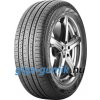 PIRELLI Scorpion Verde All-Season ( 235/55 R18 100V )