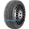 Maxxis MA-AS ( 215/65 R15 100H XL )