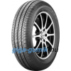 Federal SS-657 ( 165/80 R13 83T )