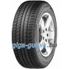 general Altimax Comfort ( 165/70 R14 81T )