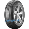 Continental 4x4 Contact ( 185/65 R15 88T )