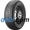 Nankang All Season N-607+ ( 215/60 R16 95V )