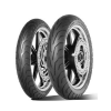 Dunlop Arrowmax Streetsmart ( 110/90-18 TL 61V Első kerék, M/C )