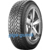 Continental ContiCrossContact AT ( 235/65 R17 108H XL )