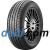 Nankang All Season N-607+ ( 185/65 R14 90H XL )
