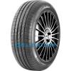 PIRELLI Cinturato P7 A/S runflat ( 245/50 R18 100V , runflat, *, ECOIMPACT )
