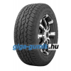 Toyo OPEN COUNTRY A/T+ ( 255/70 R15 112/110T )
