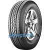 Toyo OPEN COUNTRY H/T ( 215/85 R16 115/112S 10PR )