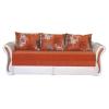 Bonita kanapé szimpla rugós