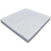 Visco Dream memóriahabos matrac 120x200 x18 cm