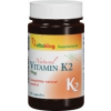 VitaKing K2-vitamin 90 µg (30 caps)