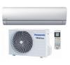 Panasonic CS-XE12QKEW/CU-E12QKE split klíma