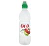Jana Ásványvíz, ízesített, 0,5 l, , eper-guava üdítő, ásványviz, gyümölcslé