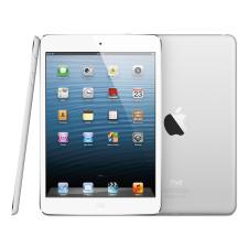 Apple iPad mini 4 4G 128GB tablet pc