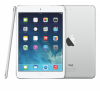 Apple iPad mini 4 4G 64GB tablet pc