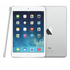 Apple iPad mini 4 Wi-Fi 64GB tablet pc