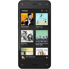 Amazon Fire Phone 32GB mobiltelefon