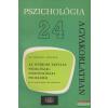 Akadémiai Kiadó Az otthoni tanulás pedagógiai-pszichológiai problémái