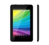 Alcor Zest Q780I tablet pc