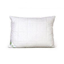 NATURTEX Kamilla félpárna ágy és ágykellék