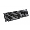 TRACER Keyboard gaming TRACER Mecano